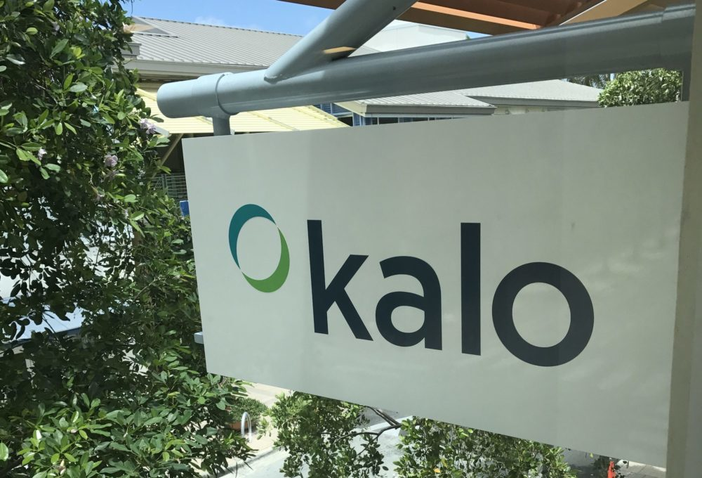 Veteran restructuring team launches new firm - Kalo Advisors